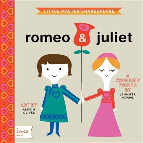Romeo and Juliet Love Essay - 815 Palabras Cram