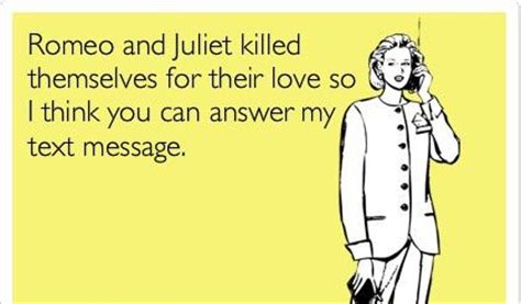Romeo and juliet passion essay