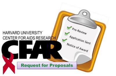 Developmental biology research proposals